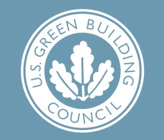 Impact Of Using Concrete For Leed Certification Palmetto
